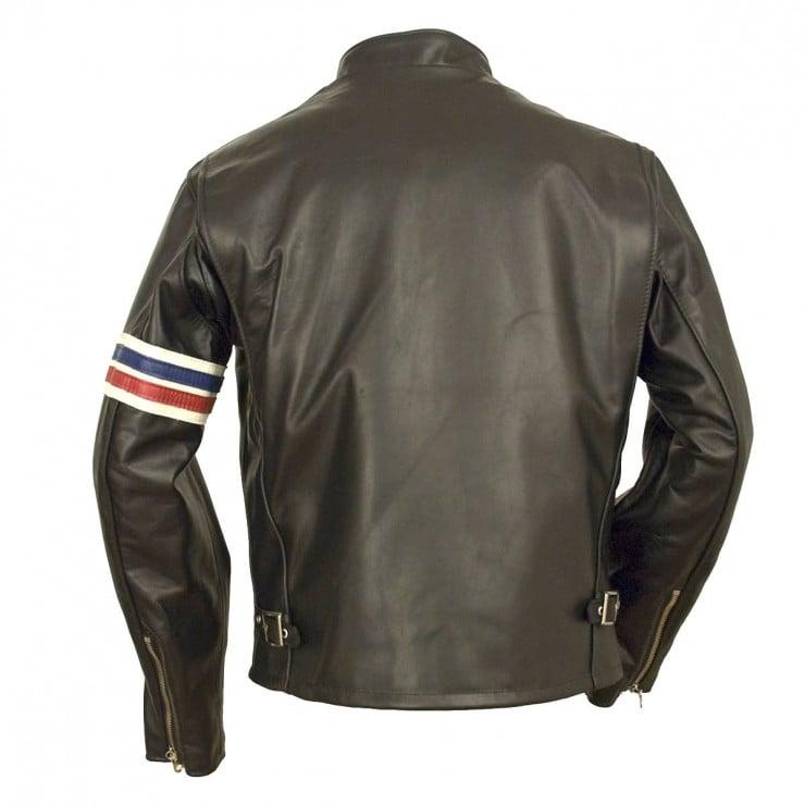 Schott 671 Easy Rider Jackets