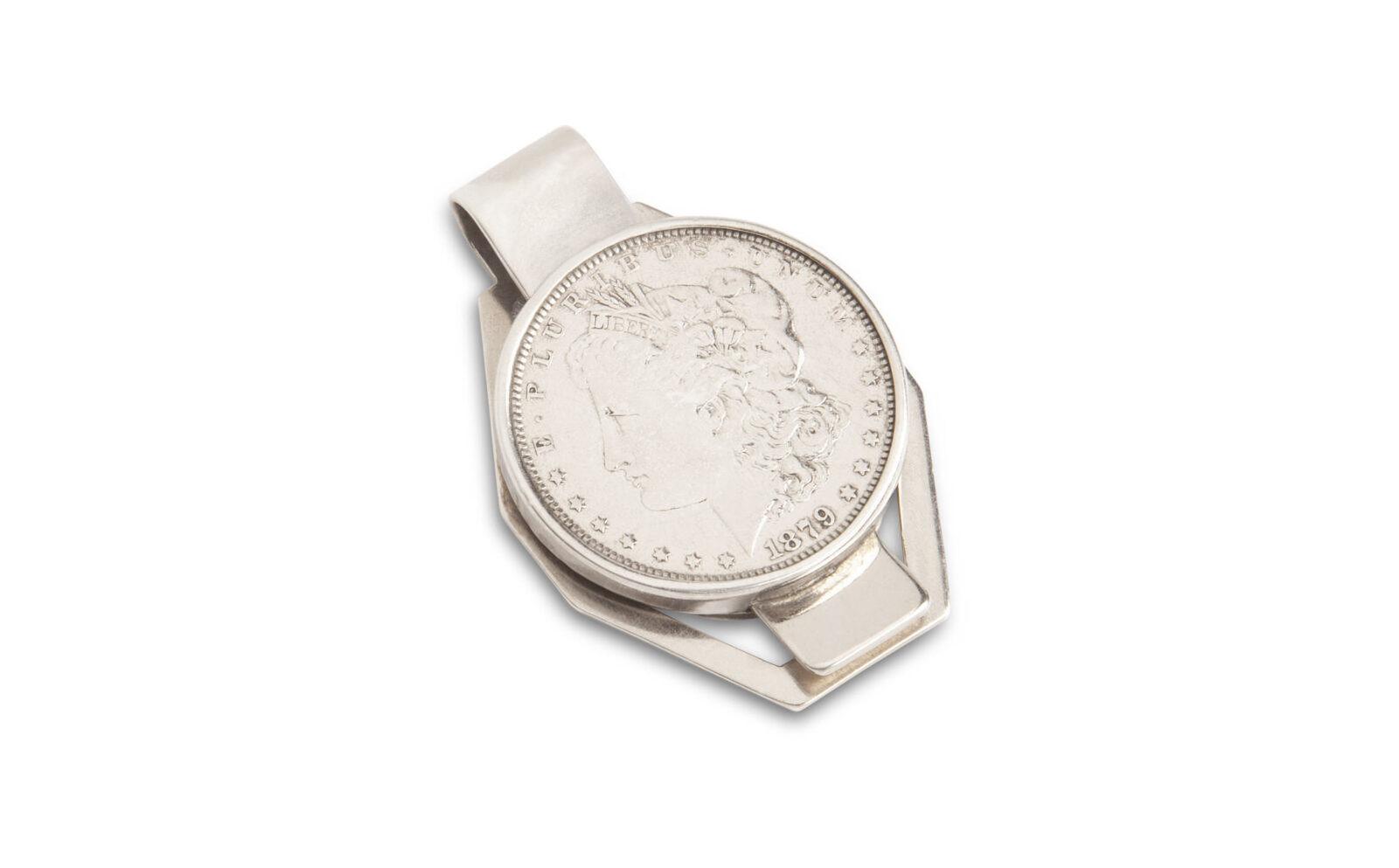 Sterling Silver Dollar Money Clip 1600x993 - Sterling Silver Dollar Money Clip