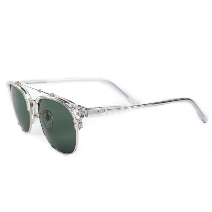 49er Sunglasses by RETROSUPERFUTURE 1