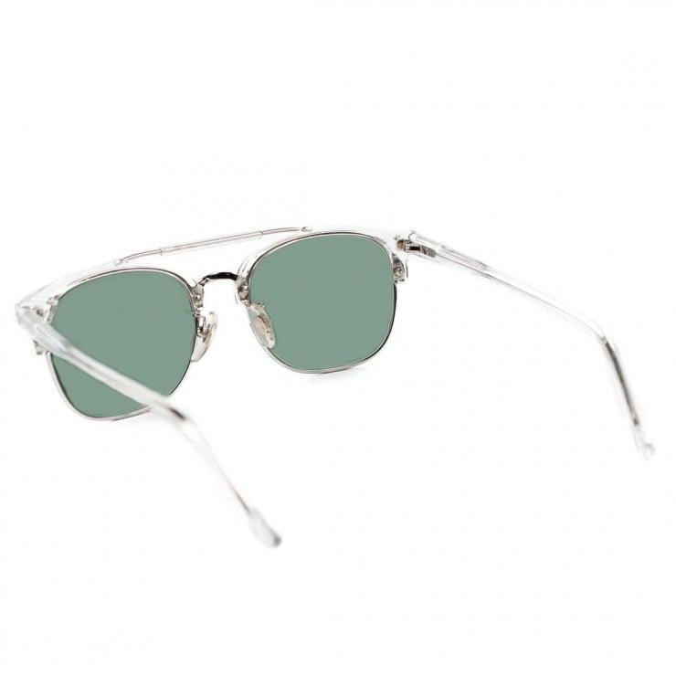 49er Sunglasses by RETROSUPERFUTURE 2