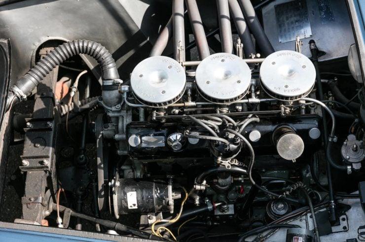 AC Ace Bristol 11