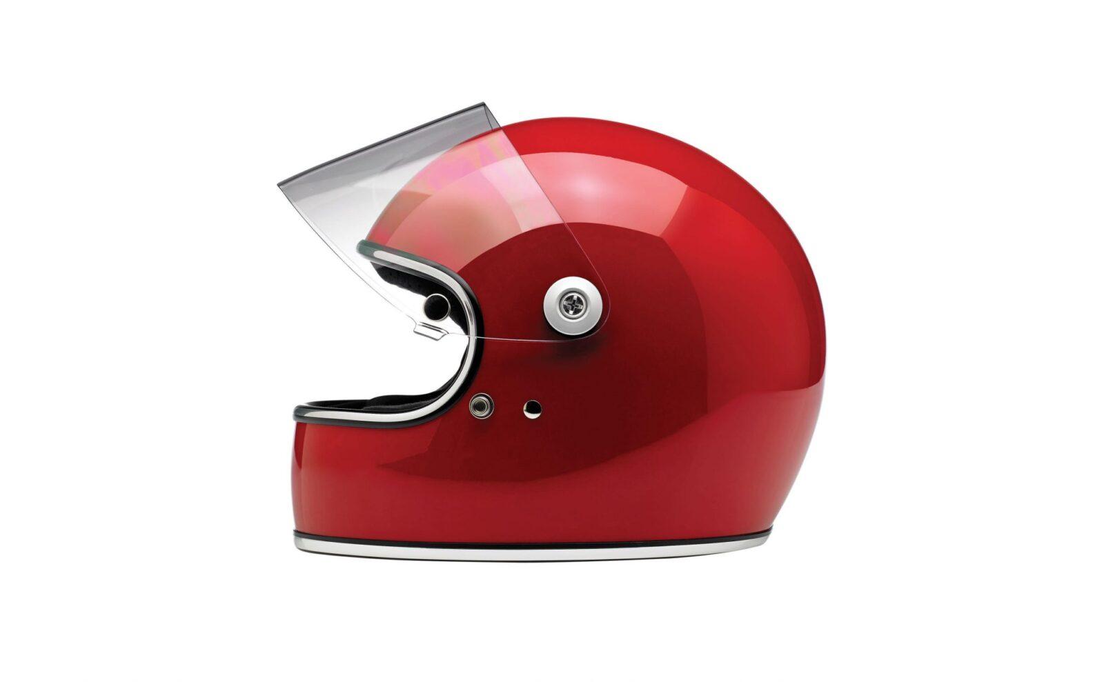 Biltwell Gringo S Helmet 1600x989 - The Retrotastic Biltwell Gringo S Helmet