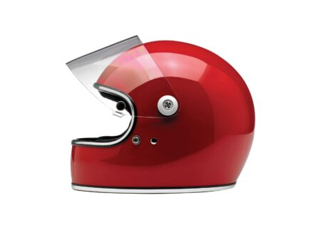 Biltwell Gringo S Helmet 450x330 - The Retrotastic Biltwell Gringo S Helmet