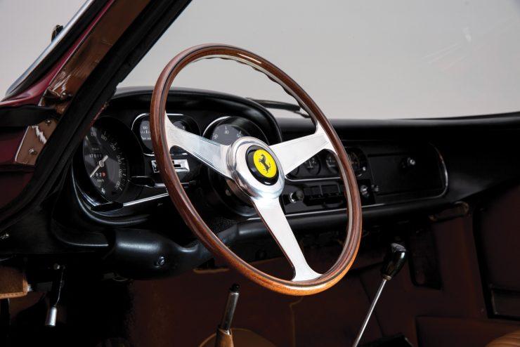 Ferrari-275-Car-12