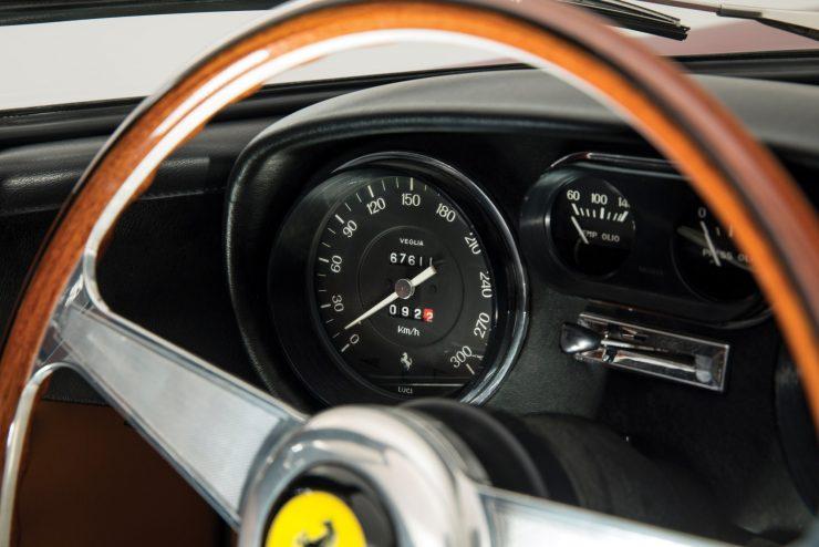 Ferrari-275-Car-13