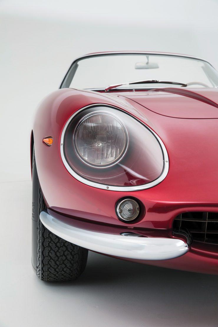 Ferrari-275-Car-18