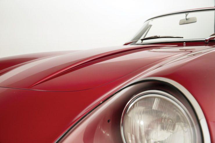 Ferrari-275-Car-19