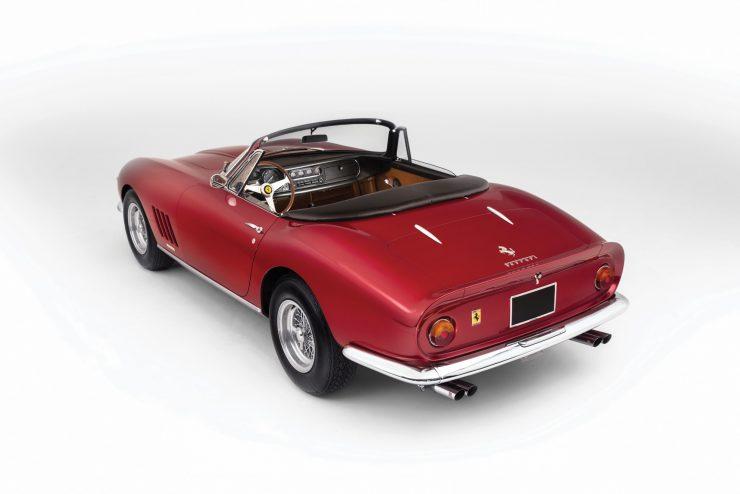Ferrari-275-Car-2