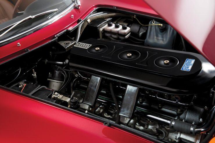 Ferrari-275-Car-23