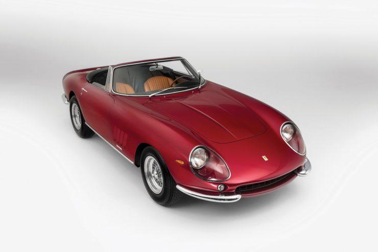 Ferrari-275-Car-24