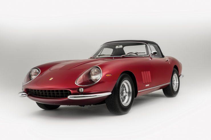 Ferrari-275-Car-25