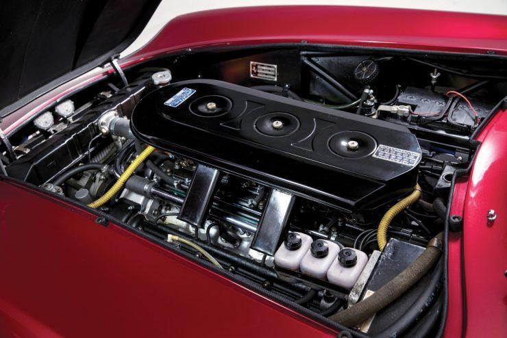 Ferrari-275-Car-3