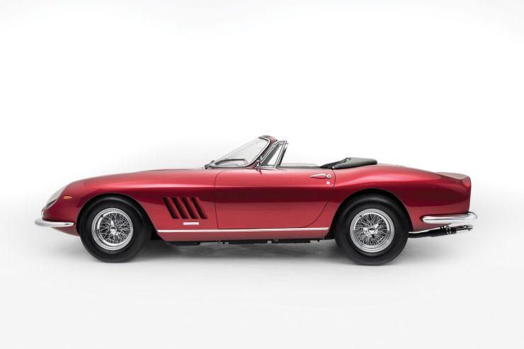 Ferrari-275-Car-5