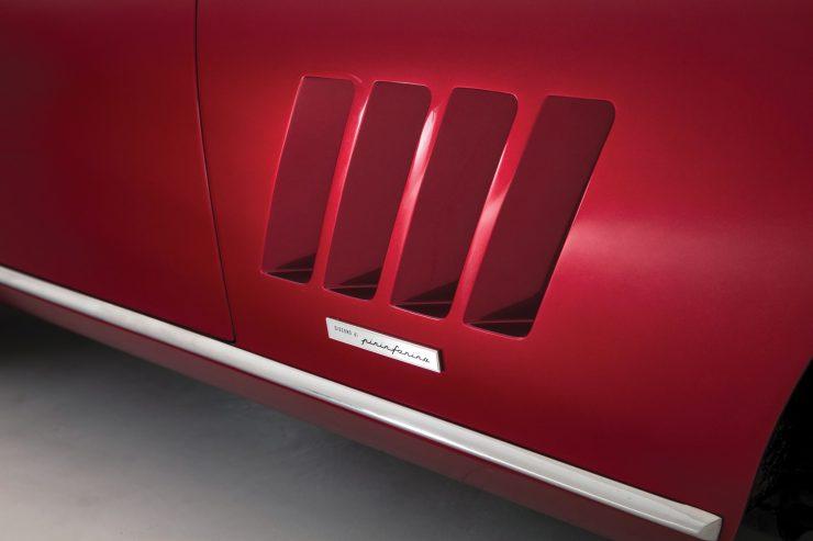 Ferrari-275-Car-7
