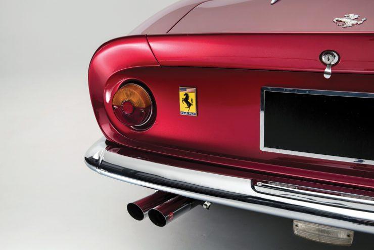 Ferrari-275-Car-9