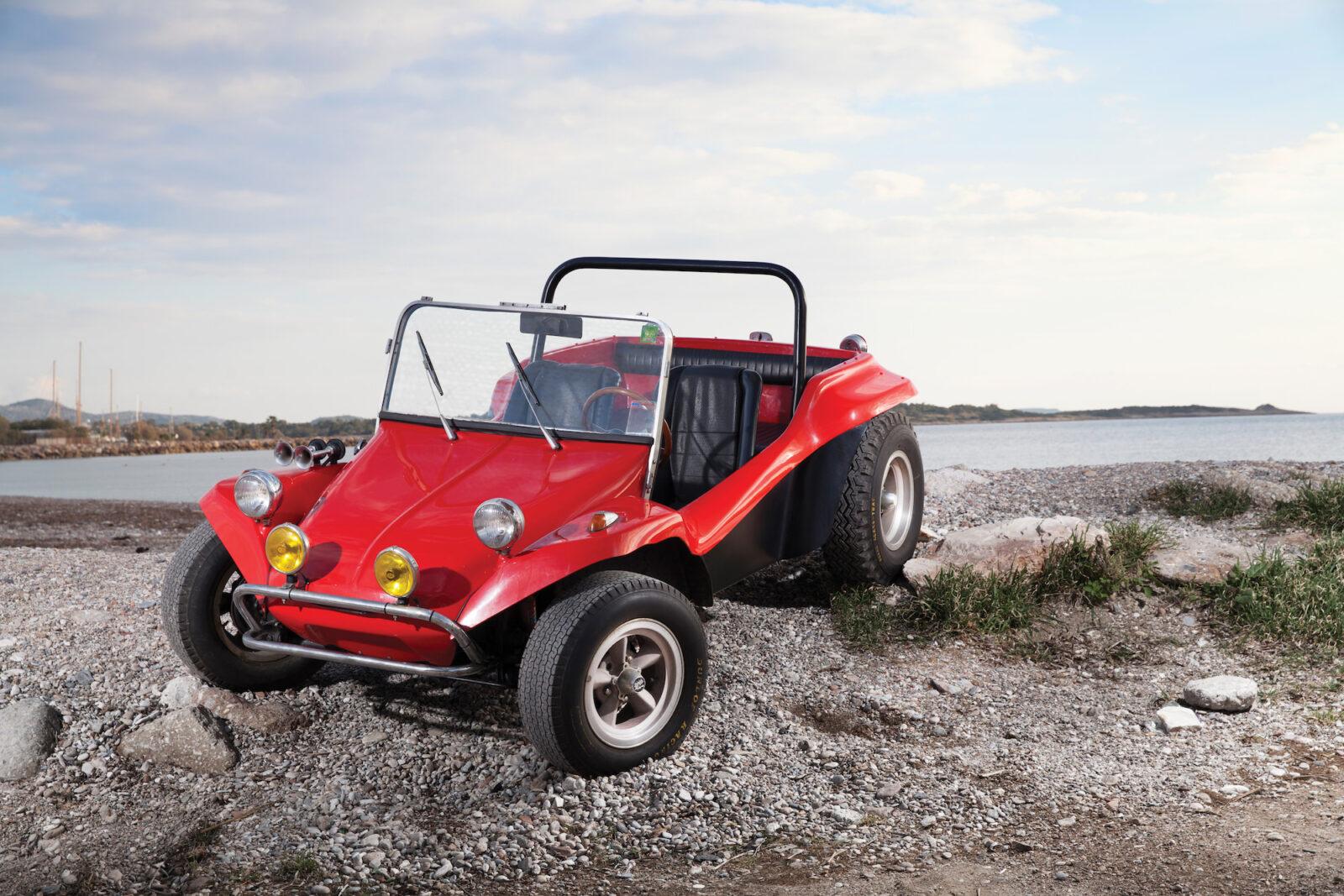 HAZ Buggy 17 1600x1067 - 1969 HAZ Buggy