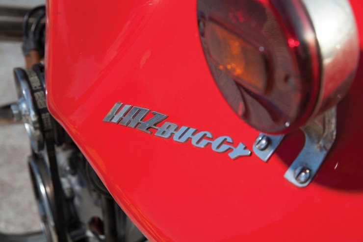 HAZ Buggy 6