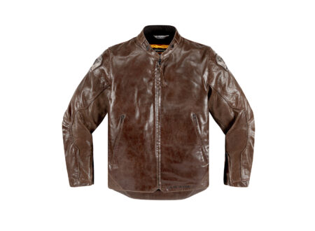 Icon 1000 Retrograde Jacket 450x330 - Icon 1000 Retrograde Jacket