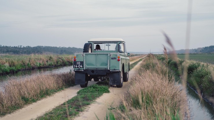 Land-Rover-Series-3-16