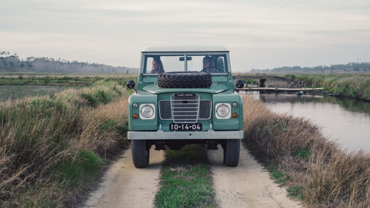 Land-Rover-Series-3-4