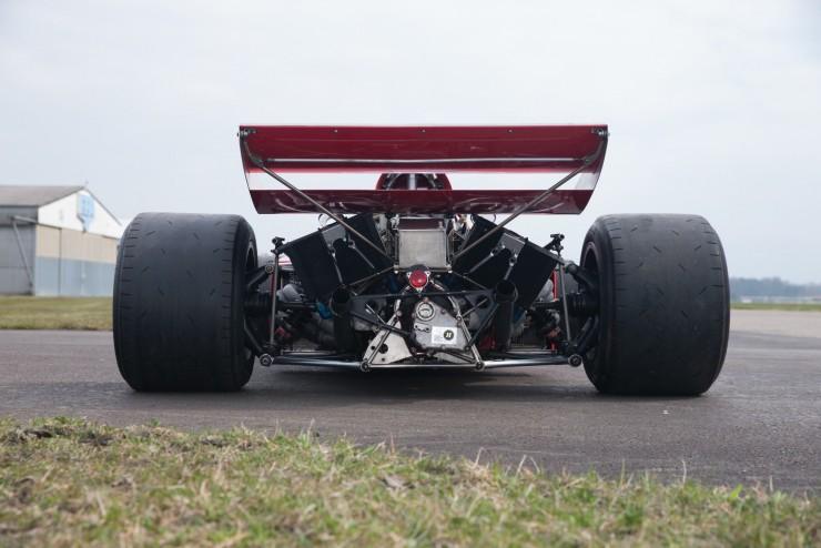 March-Formula-1-Car-10