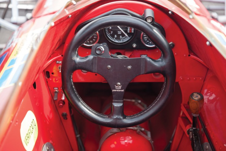 March-Formula-1-Car-11