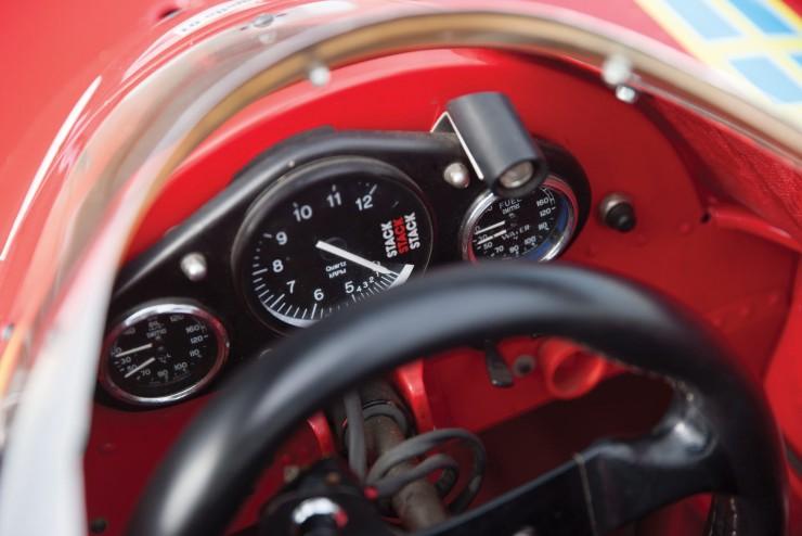 March-Formula-1-Car-12