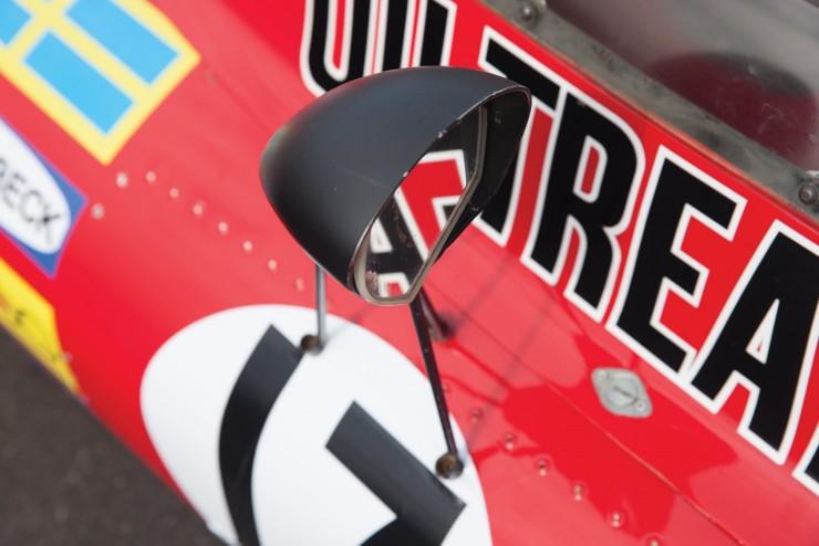 March-Formula-1-Car-15