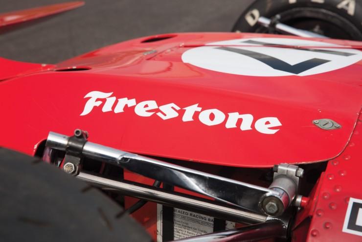 March-Formula-1-Car-16