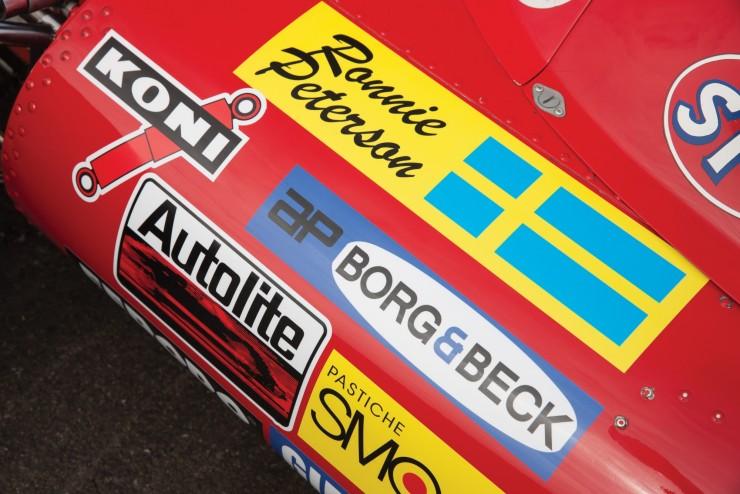 March-Formula-1-Car-17