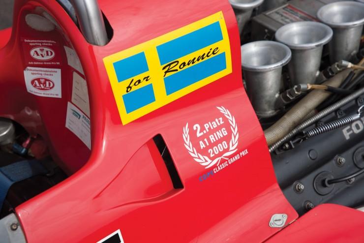 March-Formula-1-Car-18