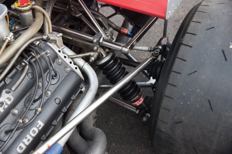 March-Formula-1-Car-23