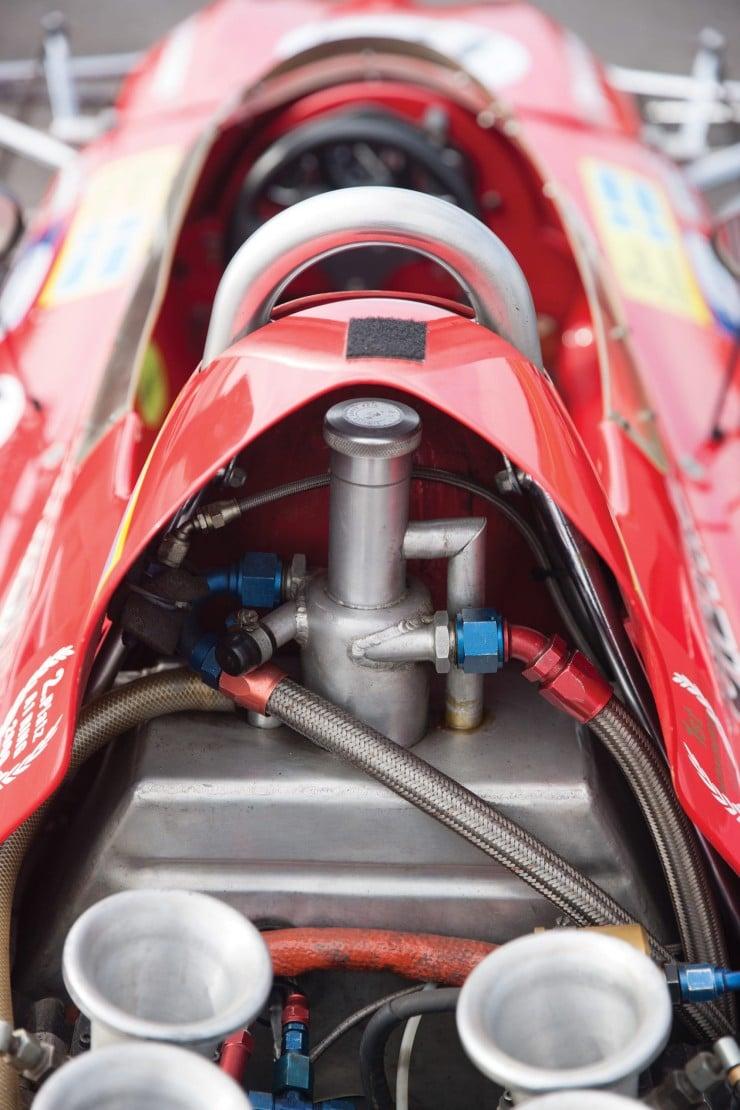 March-Formula-1-Car-24