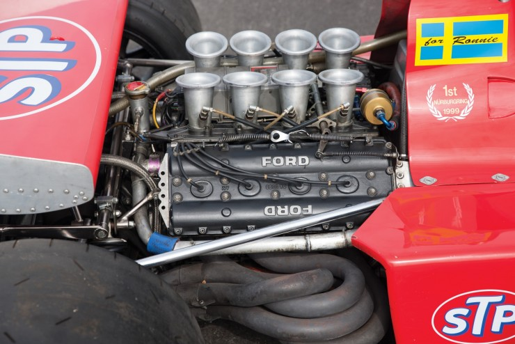 March-Formula-1-Car-25