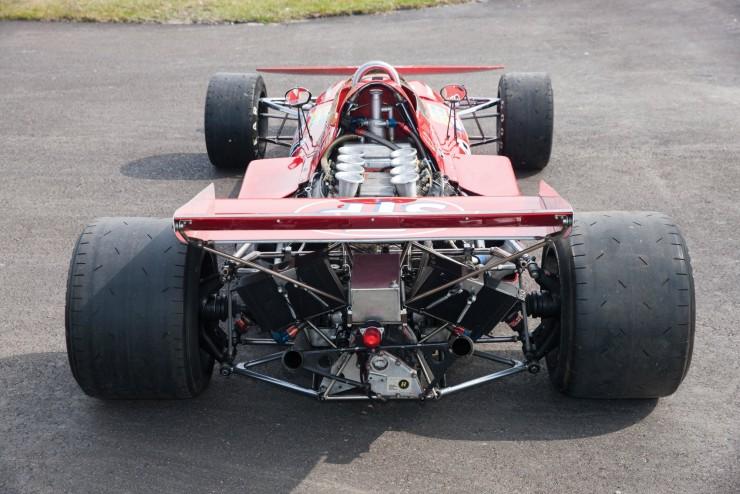 March-Formula-1-Car-28