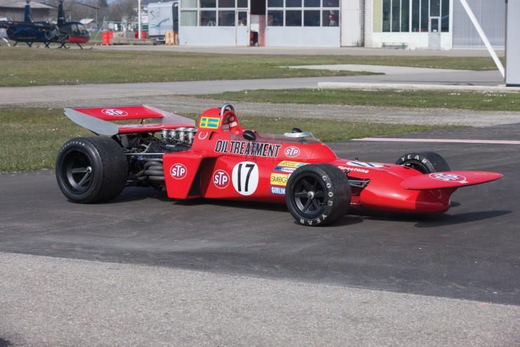 March-Formula-1-Car-29