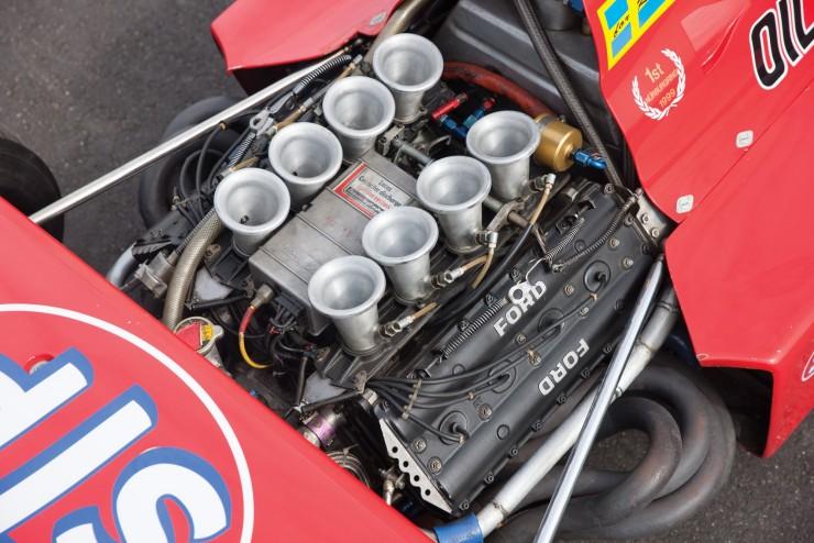 March-Formula-1-Car-3