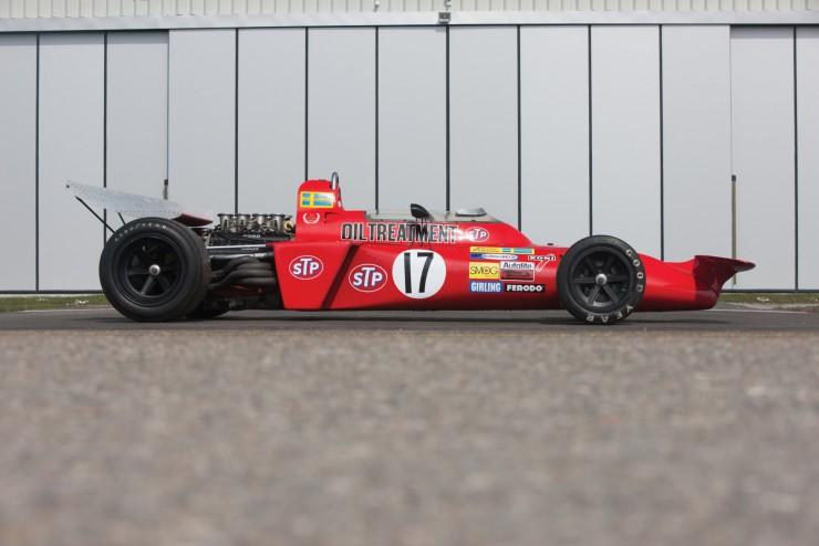 March-Formula-1-Car-5