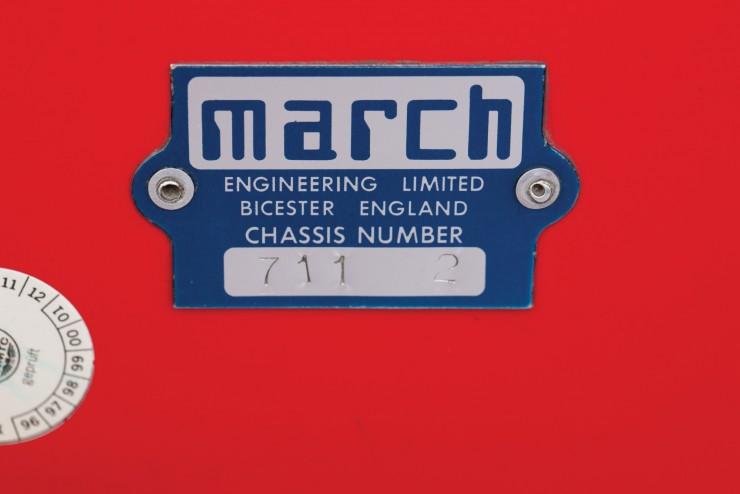 March-Formula-1-Car-6