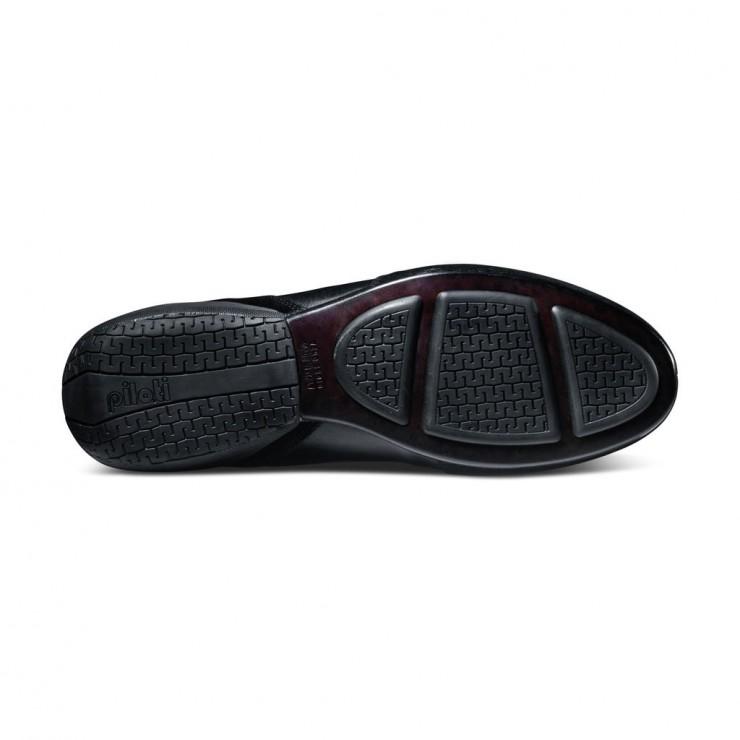 Piloti Mille Racing Shoes 1