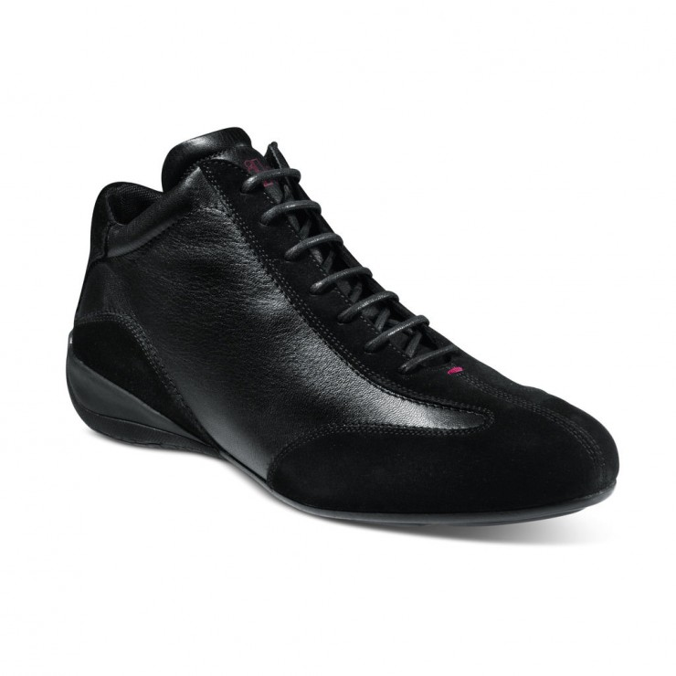 Piloti Mille Racing Shoes 3