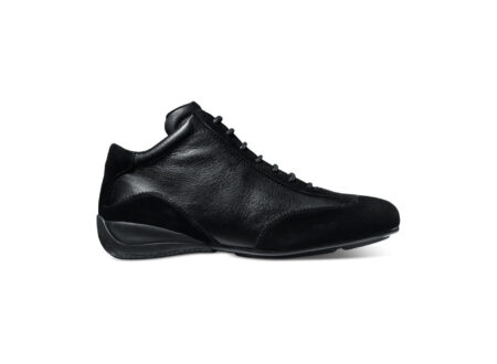 Piloti Mille Racing Shoes 450x330 - Piloti Mille Driving Shoe