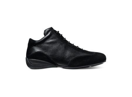 Piloti Mille Racing Shoes