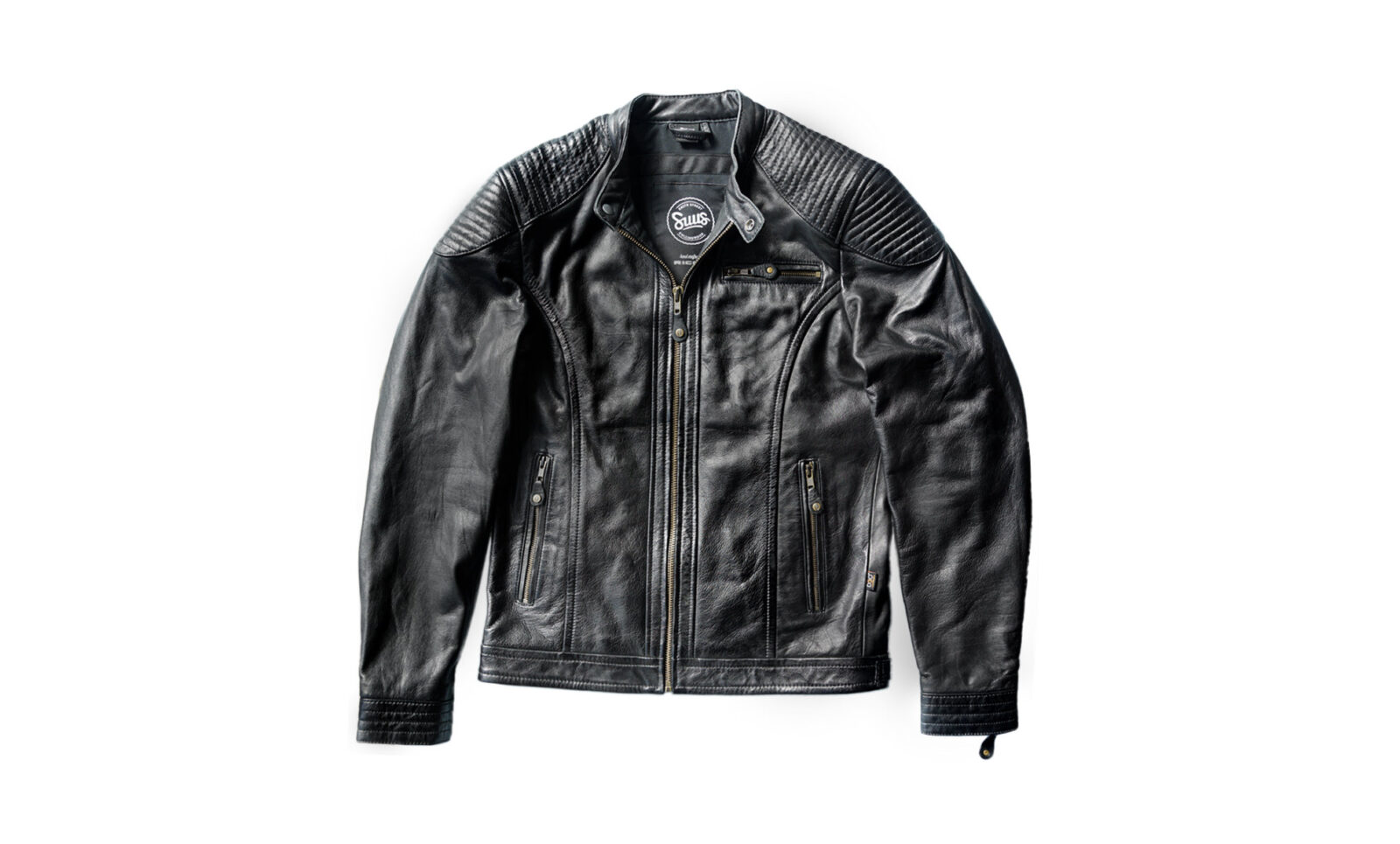 Smith Leather Motorcycle Jacket 1600x965