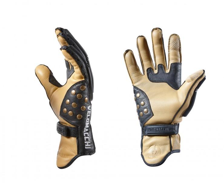 Velomacchi Speedway Glove