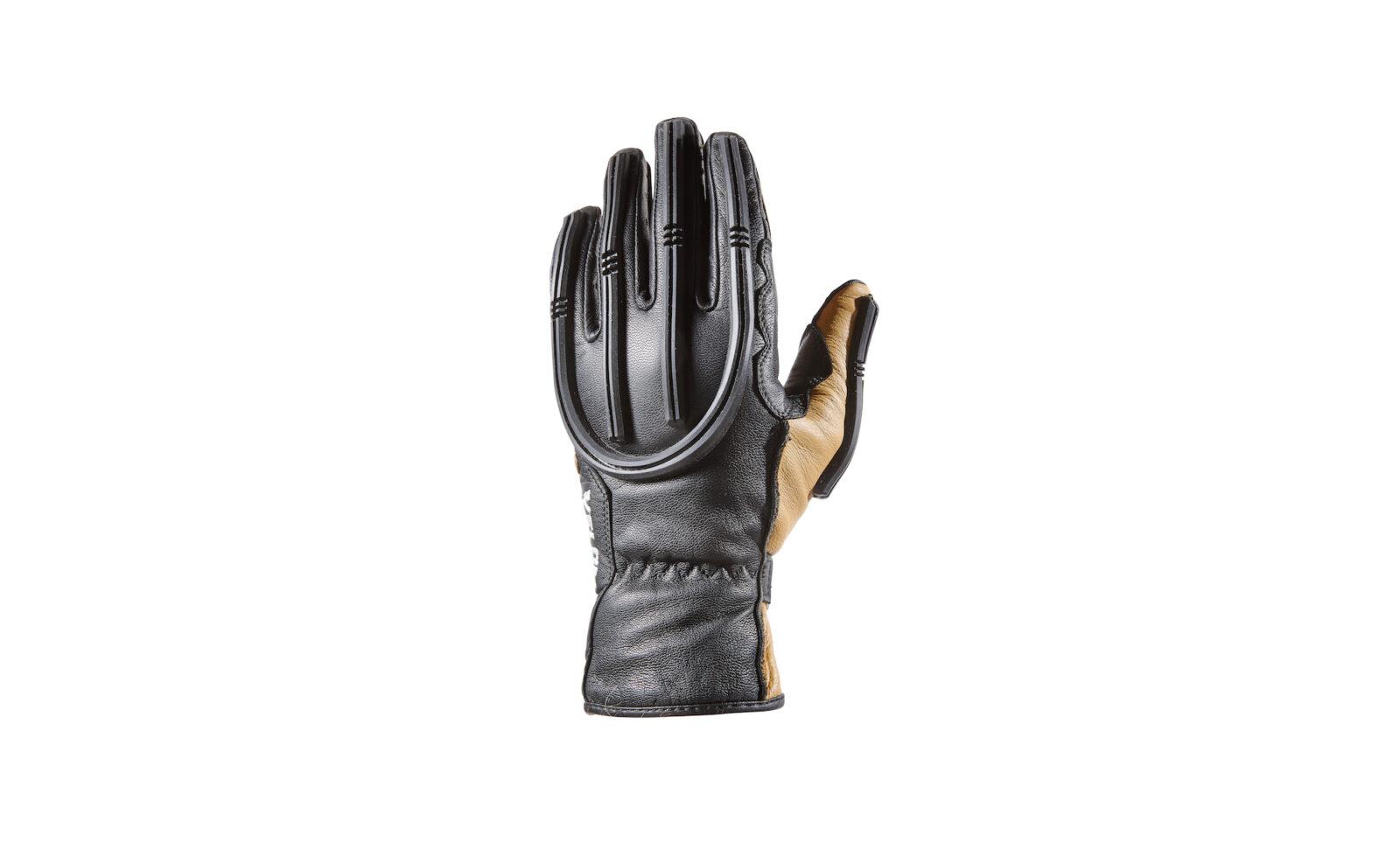 Velomacchi Speedway Gloves 1600x971 - Velomacchi Speedway Gloves