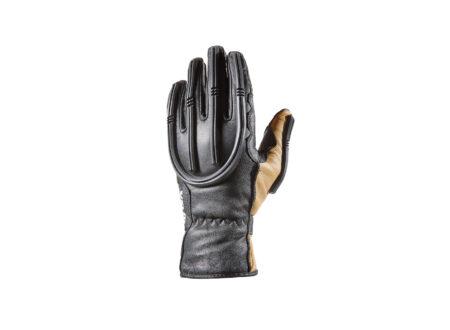 Velomacchi Speedway Gloves 450x330 - Velomacchi Speedway Gloves