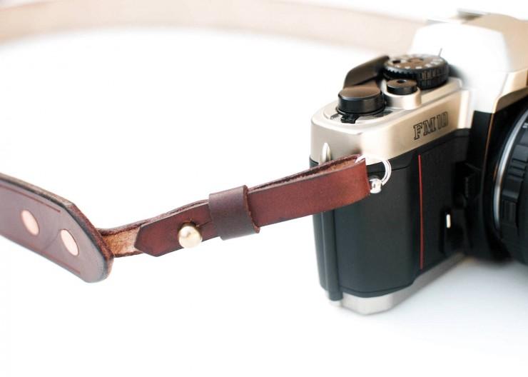 camera strap 2