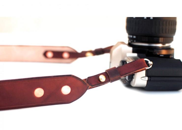 camera strap 3