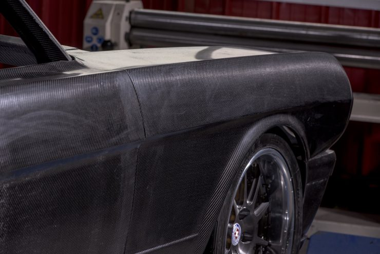 carbon-fiber-ford-mustang-10